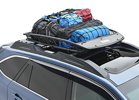 Popular Outback Performance Enhancement Parts Columbus Oh likewise M001SSC000 also Mazd11fr as well 9057 Photo S Cargo Management System Cargo Mat as well Xv Accessories Protection. on subaru forester hood protector