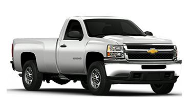 Compare 2014 Ram 2500 VS 2014 Chevrolet Silverado 2500 Models   Full-Size Truck   Centennial, CO