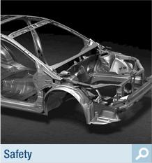 Subaru Safety Engineering in Billings, MT