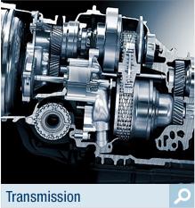 Subaru Transmission Engineering in Billings, MT