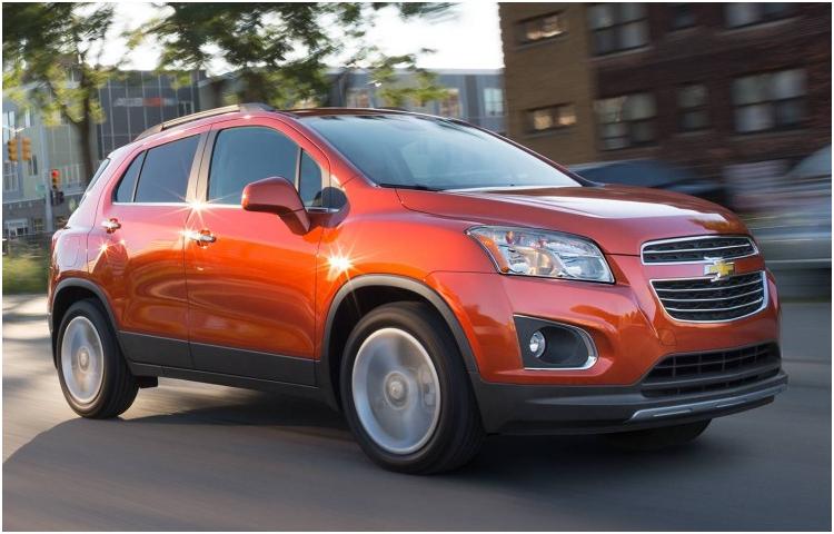 Grossinger Chevrolet Palatine Il Upcomingcarshq Com