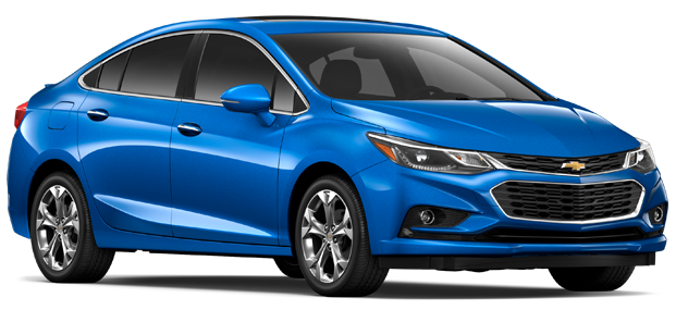 Fantastic 2016 Chevrolet Cruze Model Features  Portland OR