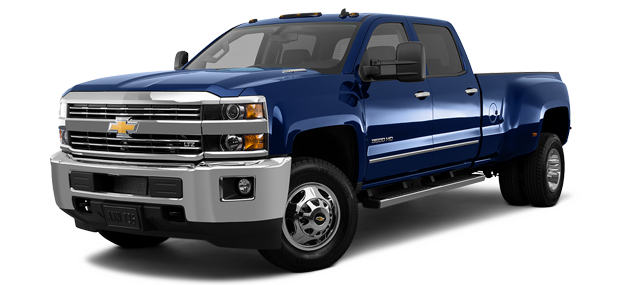 2016 chevrolet silverado 3500hd model details serving portland or. Black Bedroom Furniture Sets. Home Design Ideas