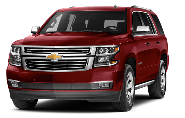 new 2016 chevrolet tahoe features detail information oregon performance car sales. Black Bedroom Furniture Sets. Home Design Ideas