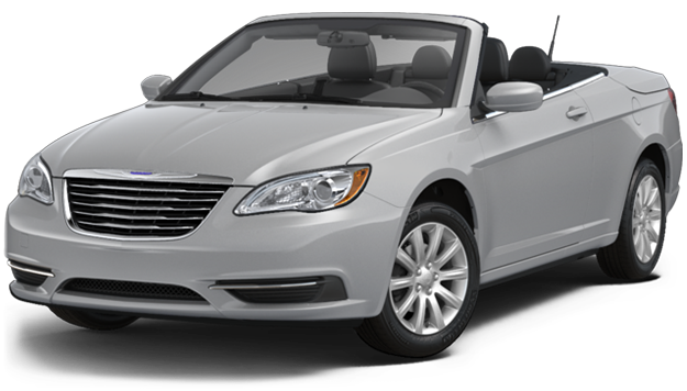 the 2014 chrysler 200 convertible is available at autonation chrysler. Cars Review. Best American Auto & Cars Review