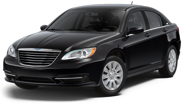 new 2014 chrysler 200 model autonation chrysler jeep broadway. Black Bedroom Furniture Sets. Home Design Ideas