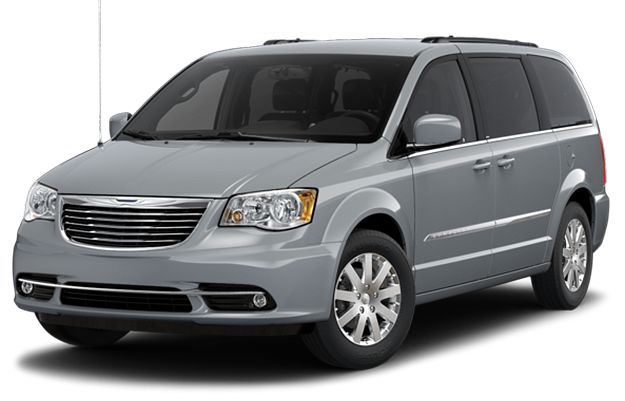 2014 chrysler town country model specifications details north phoenix auto sales. Black Bedroom Furniture Sets. Home Design Ideas