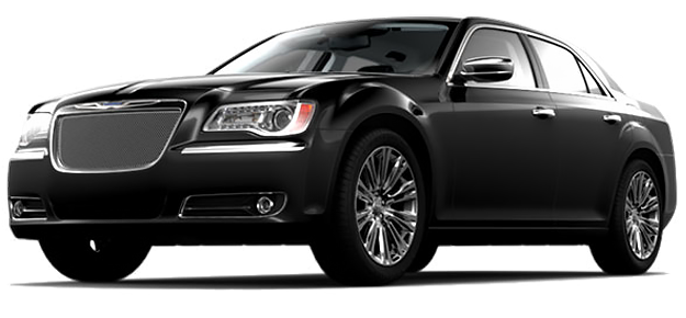 2015 Chrysler 300 Model Details Features Tacoma