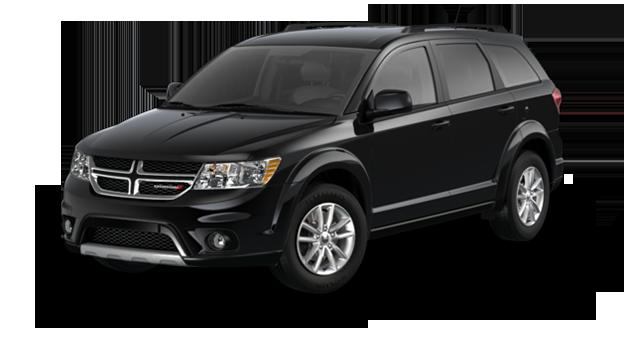 Autonation North Phoenix >> 2014 Dodge Journey Model Information | AutoNation Chrysler Dodge Jeep RAM North Phoenix