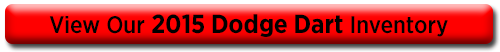 2015 Dodge Dart Inventory at Tacoma Dodge Chrysler Jeep Ram