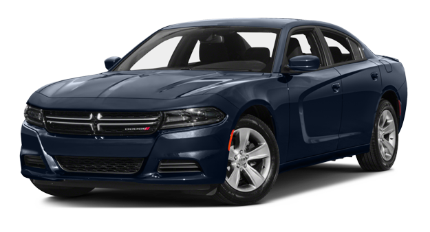 2016 dodge charger model features details tacoma car leasing. Black Bedroom Furniture Sets. Home Design Ideas