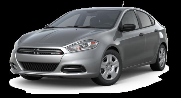 2016 Dodge Dart Model Features  Tacoma WA