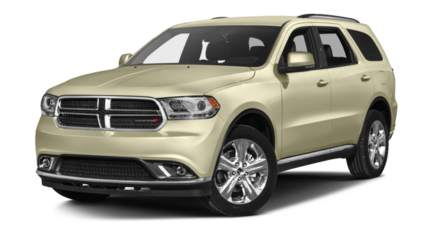 2016 dodge durango model features details tacoma car leasing. Black Bedroom Furniture Sets. Home Design Ideas