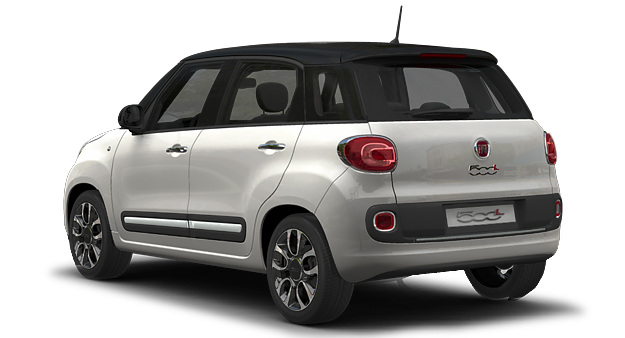 2015 Fiat 500L Features  Details  Fiat of Tacoma