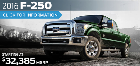 Click to Research The New Ford F-250 Super Duty Model in Lakewood, WA