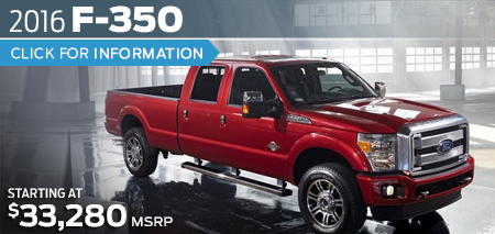 Click to Research The New Ford F-350 Super Duty Model in Lakewood, WA