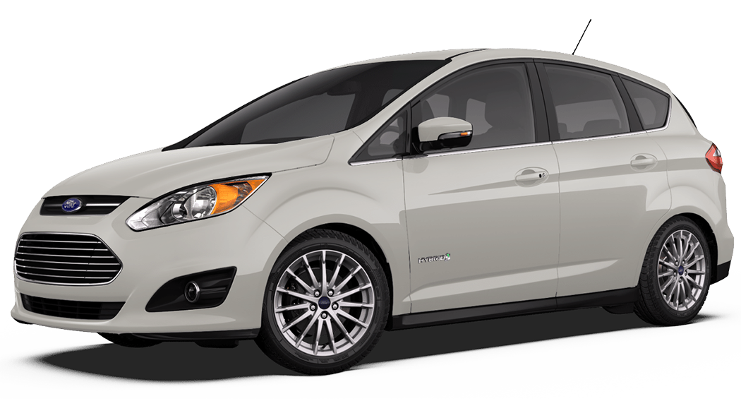 2016 ford c max hybrid model information in lakewood wa lakewood ford. Black Bedroom Furniture Sets. Home Design Ideas