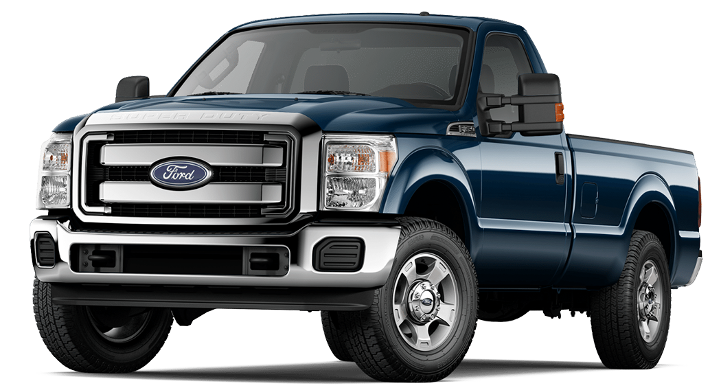 2016 ford f 350 model features information lakewood wa lakewood. Black Bedroom Furniture Sets. Home Design Ideas