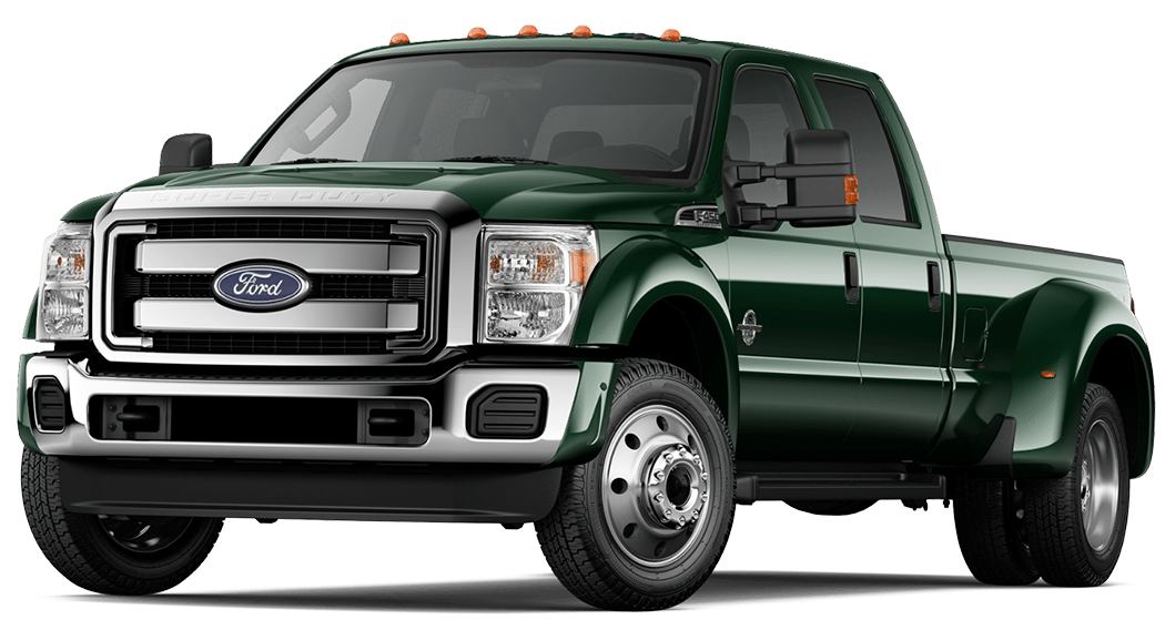 2016 ford f 450 model specifications information lakewood wa lakewood ford. Black Bedroom Furniture Sets. Home Design Ideas