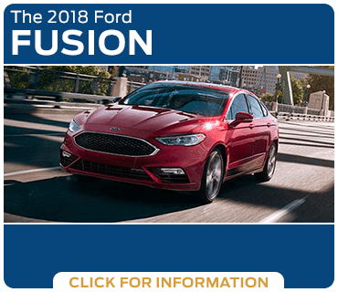 Click to research the 2018 Ford Fusiion model in Tacoma, WA