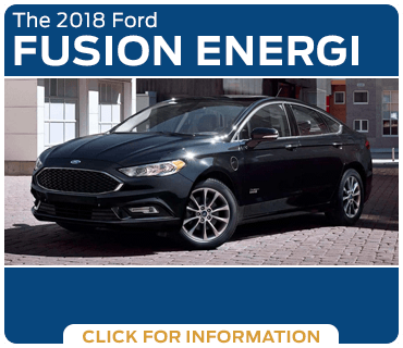 Click to research the 2018 Ford Fusiion Energi model in Tacoma, WA