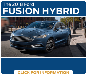 Click to research the 2018 Ford Fusiion Hybrid model in Tacoma, WA