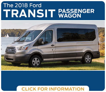 Click to research the 2018 Ford Transit Passenger Wagon model in Tacoma, WA
