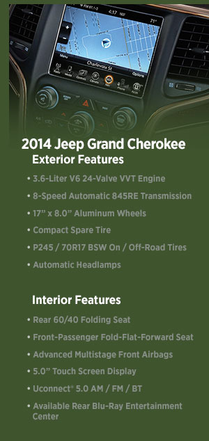 jeep chrysler dealer denver littleton aurora co new html. Cars Review. Best American Auto & Cars Review