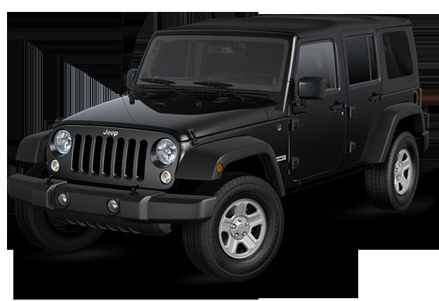 jeep wrangler new model 2014 images. Black Bedroom Furniture Sets. Home Design Ideas