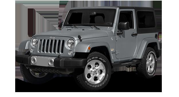 2014 jeep wrangler model denver co. Black Bedroom Furniture Sets. Home Design Ideas