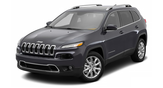 new 2015 jeep cherokee model features autonation chrysler jeep broadway. Black Bedroom Furniture Sets. Home Design Ideas