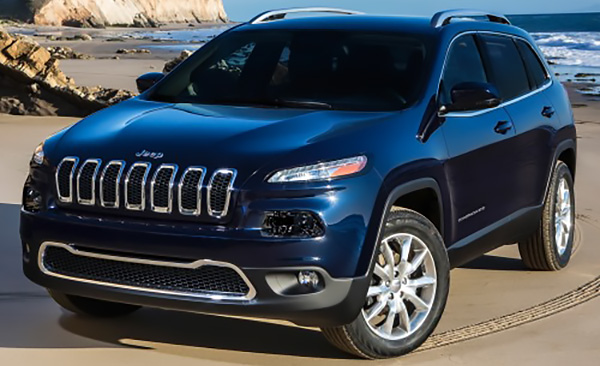 2015 jeep cherokee model features details tacoma wa. Black Bedroom Furniture Sets. Home Design Ideas