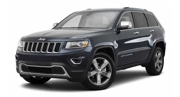 2015 jeep grand cherokee model features specs tacoma. Black Bedroom Furniture Sets. Home Design Ideas