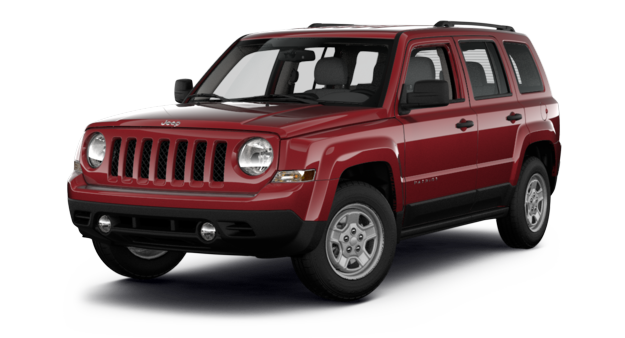 2016 jeep patriot model features tacoma wa. Black Bedroom Furniture Sets. Home Design Ideas