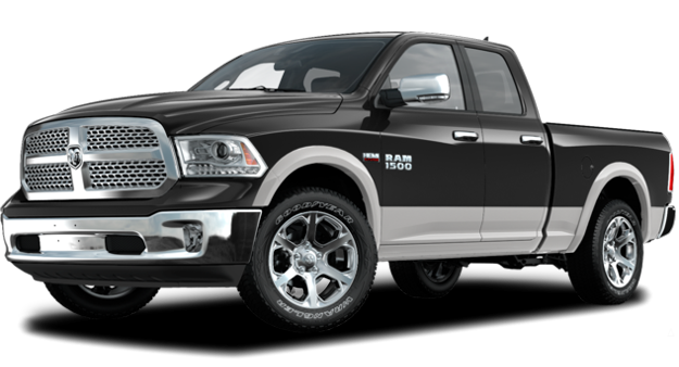 dodge ram 1500 2014 seat autos post. Black Bedroom Furniture Sets. Home Design Ideas