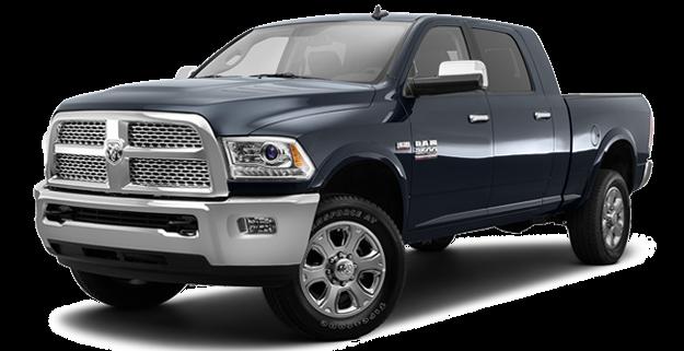 2015 RAM 2500 Model Info   Tacoma, WA Truck Features
