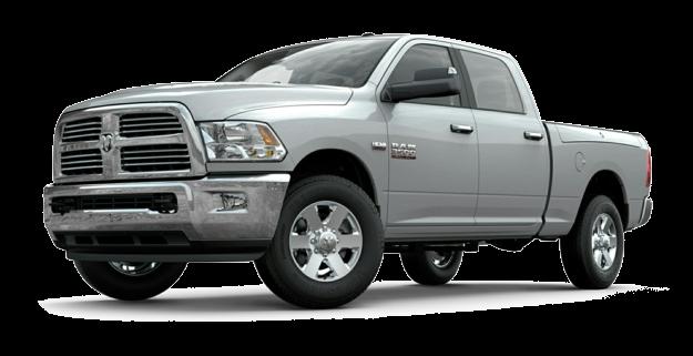 RAM 3500 Model Features   Tacoma, WA Truck Specs & Info