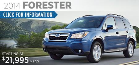 Michael Hohl Subaru >> New 2014 Subaru Model Specs Details Information Reno, NV