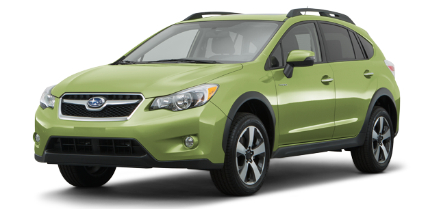 certified pre owned 2015 subaru xv crosstrek hybrid model information serving san francisco ca. Black Bedroom Furniture Sets. Home Design Ideas