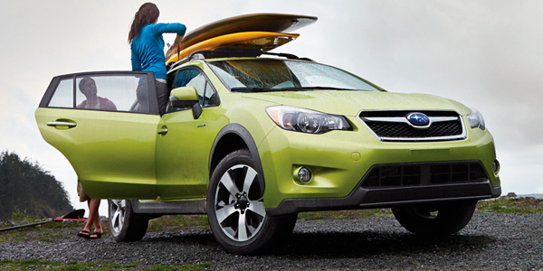 new 2015 subaru xv crosstrek hybrid model features specifications puyallup wa. Black Bedroom Furniture Sets. Home Design Ideas