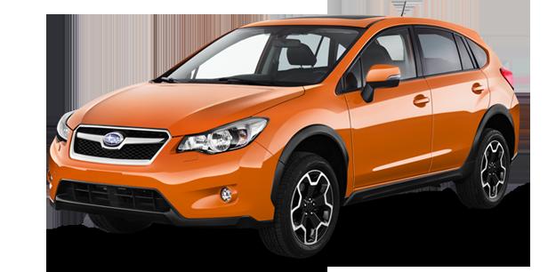 Worksheet. New 2015 Subaru XV Crosstrek Model Information  Torrance CA