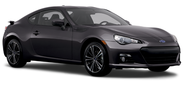 new 2016 subaru brz features performance information seattle wa. Black Bedroom Furniture Sets. Home Design Ideas