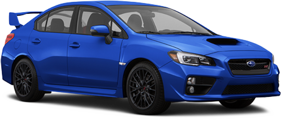 2016 subaru wrx sti performance features details. Black Bedroom Furniture Sets. Home Design Ideas