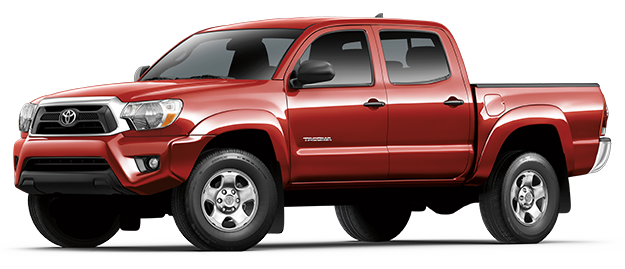 featuring 2015 toyota tacoma information details wichita vehicle specs. Black Bedroom Furniture Sets. Home Design Ideas