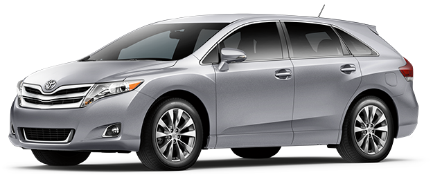 2015 Toyota Venza Model Features Specs Info Serving Chicago Il on toyota jbl synthesis audio system