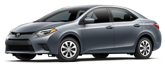 Toyota 2016 Models >> 2016 Toyota Corolla Model Information Features