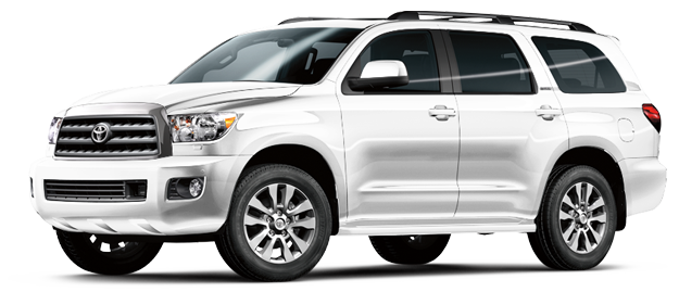 2016 toyota sequoia performance features specifications wichita car sales. Black Bedroom Furniture Sets. Home Design Ideas