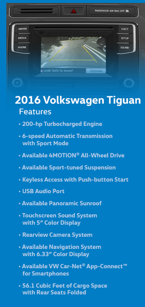 Volkswagen Of Puyallup 2017 2018 2019 Volkswagen Reviews
