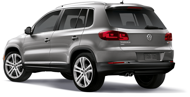 2016 volkswagen tiguan performance details information seattle vw sales. Black Bedroom Furniture Sets. Home Design Ideas